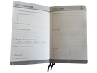 *LIMITED TIME* Annual Pack : 4 x Deluxe Planner (1 Year)