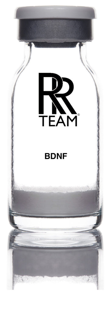 BDNF 1mg Vial