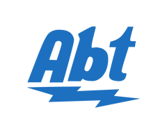 ABT Stores