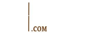 Darling Orchids.com
