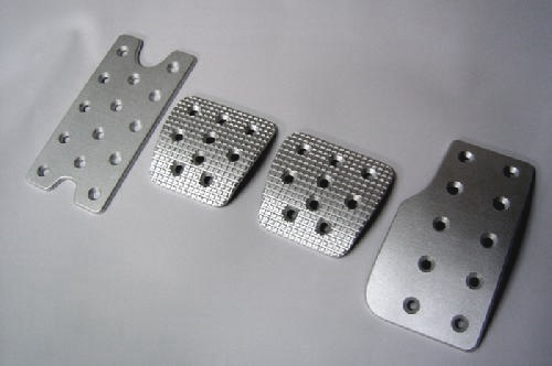 Acura_Integra_Billet_Pedal_Covers_2048x2048