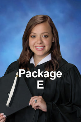 Senior Package E