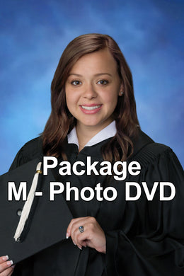 Senior Package M