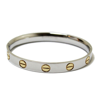 lattes plain cartier and bangles bangle products lulu love