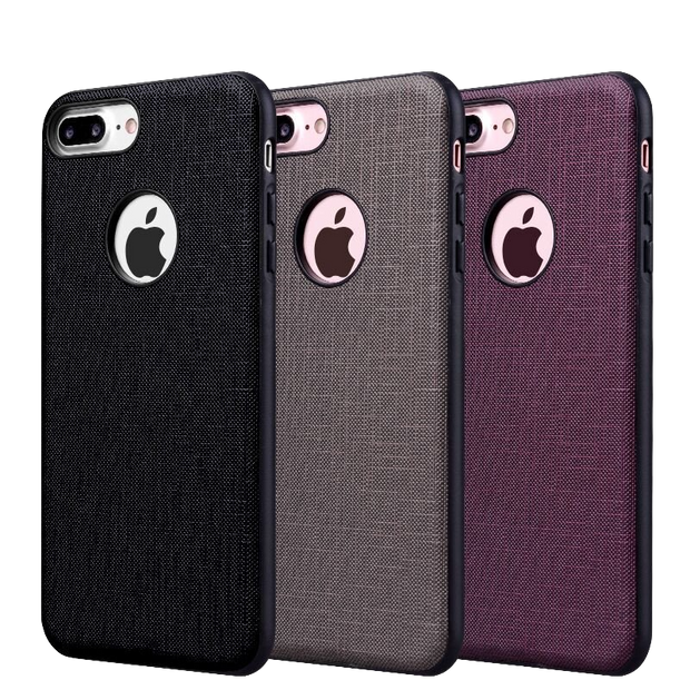 PZOZ Cases For iPhone 7 & 7 Plus