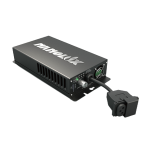 Nanolux 1000 Watt Digital Ballast