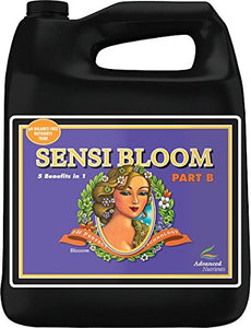 Advanced Nutrients Sensi Bloom B 10L
