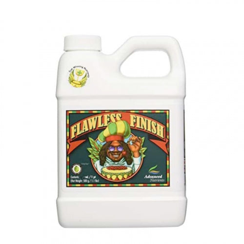 Advanced Nutrients Flawless Finish 250 ml