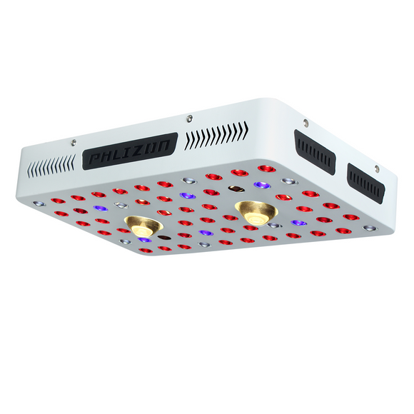 Phlizon CREE COB LED 1000W
