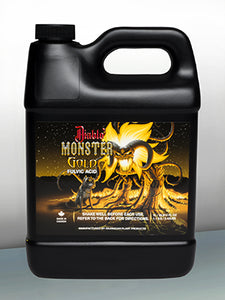 Diablo Monster Gold 1L