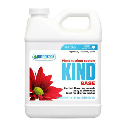 Botanicare® Kind® Base 1L
