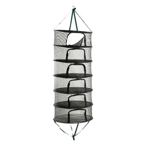 STACK!T Dry Rack w/Zipper 2ft