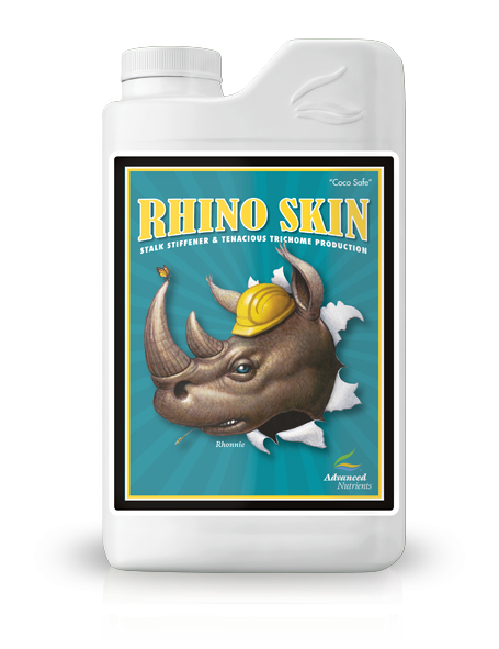 Advanced Nutrients Rhino Skin 250mL
