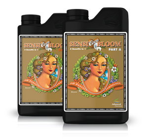 Advanced Nutrients SensiBloom Coco Part A 1L