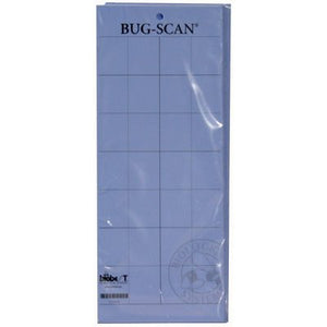 Bug-Scan Sticky Traps 10 Pack