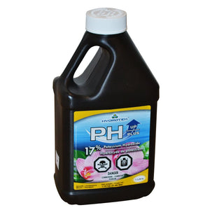 Hydrotek pH DOWN