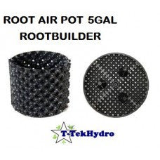 Root Air Pot 5 Gallon