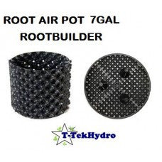 Root Air Pot 7Gallon