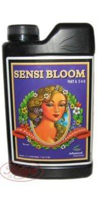 Advanced Nutrients Sensi Bloom pH Perfect A 1L