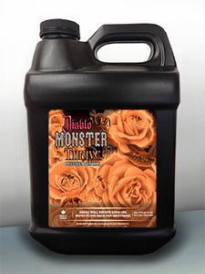 Diablo Monster Thrive 1L