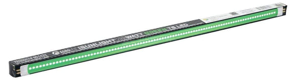 AgroLED T5 Green Lamp 4'