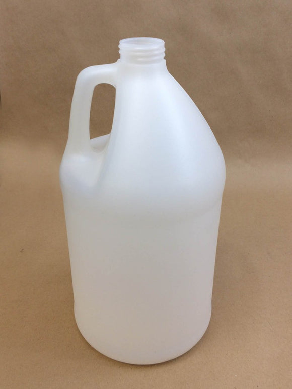 Utility Jug 1/2 Gallon