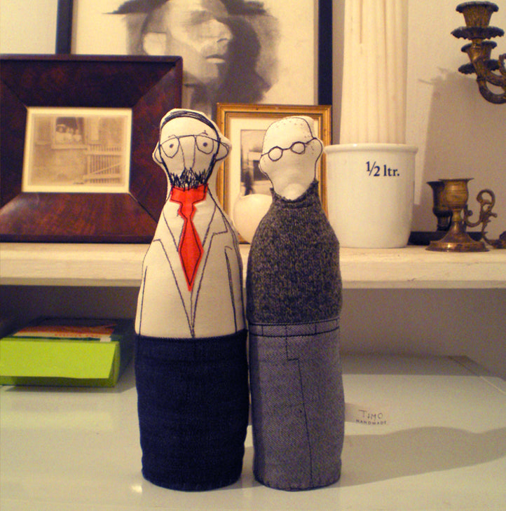 Family Art, Decorative doll, Family portrait, Soft sculpture, Valentines Day Gift, Couple gift, Interior doll, Unisex Gift, Anniversary gift