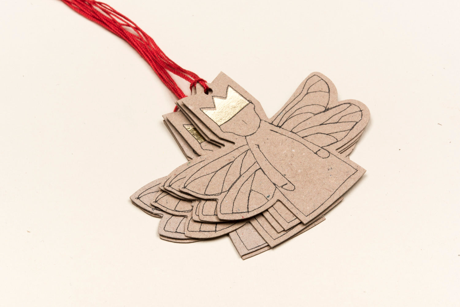 Christmas Angels Tags , Rustic Xmas , Gift tags , Paper gift tag , Gold foil gift tag , Set of 5 , Christmas gift tags , Sparkle gift tags , Party Favors