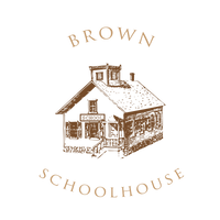 Brownschoolhouse
