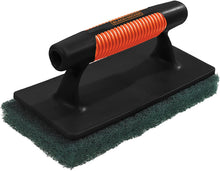 BLACK+DECKER Medium Duty Trowel Scrubber by BLACK+DECKER