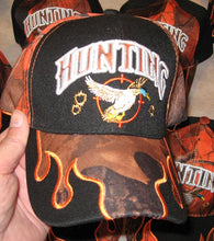Duck Hunting Hat - Adult One Size