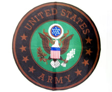 We Support Our Troops - All 5-Branches - 3x5 flag - Full Sized 3' x 5'
