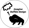 Imaginebuffalodesign
