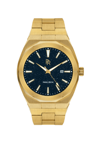 Star Dust - Gold Automatic (Pre-Sale)