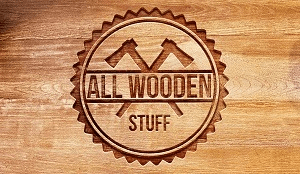 All Wooden Stuff