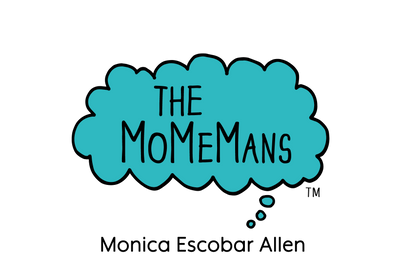 The MoMeMans®