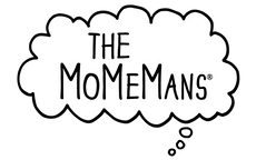 The MoMeMans
