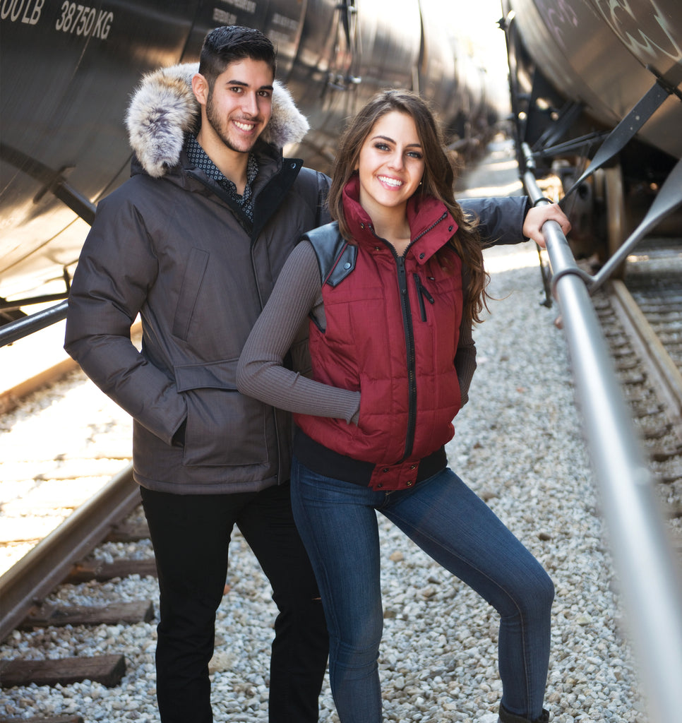 209845a12c9 Which Canadian Made Winter Coat Should I Buy  - Canada Goose