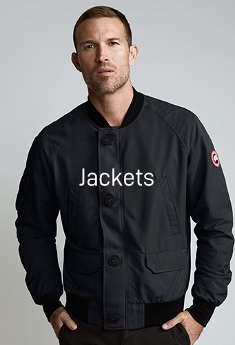 Canada Goose Jackets Authentic Sale Freeds Store