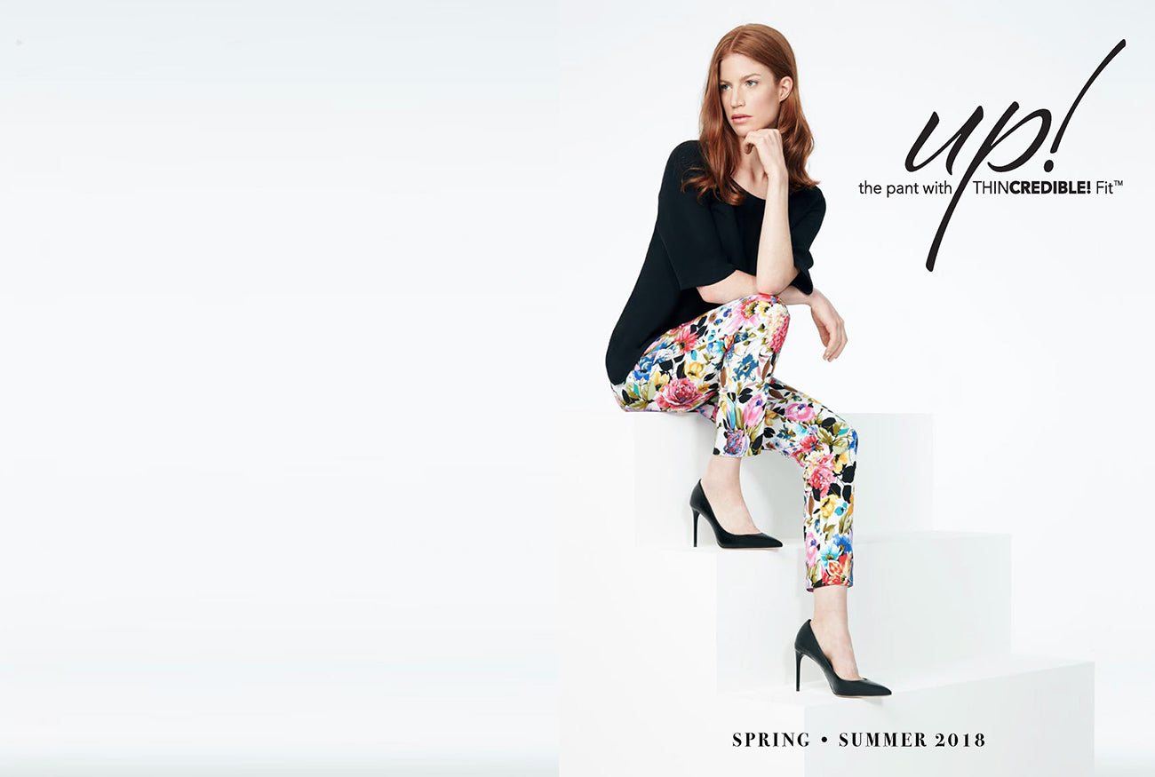 up ladies pants thincredible fit from montreal at freeds canada usa