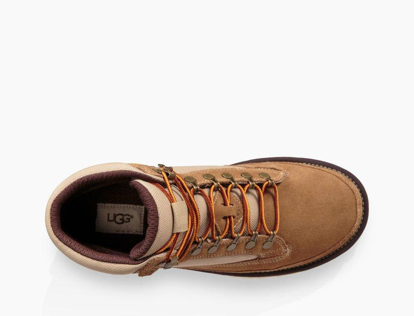 UGG Men's Highland Hiker Top