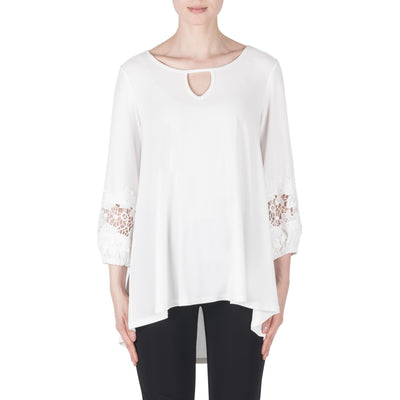 Joseph Ribkoff Tunic Style 183199 Best Price On Sale
