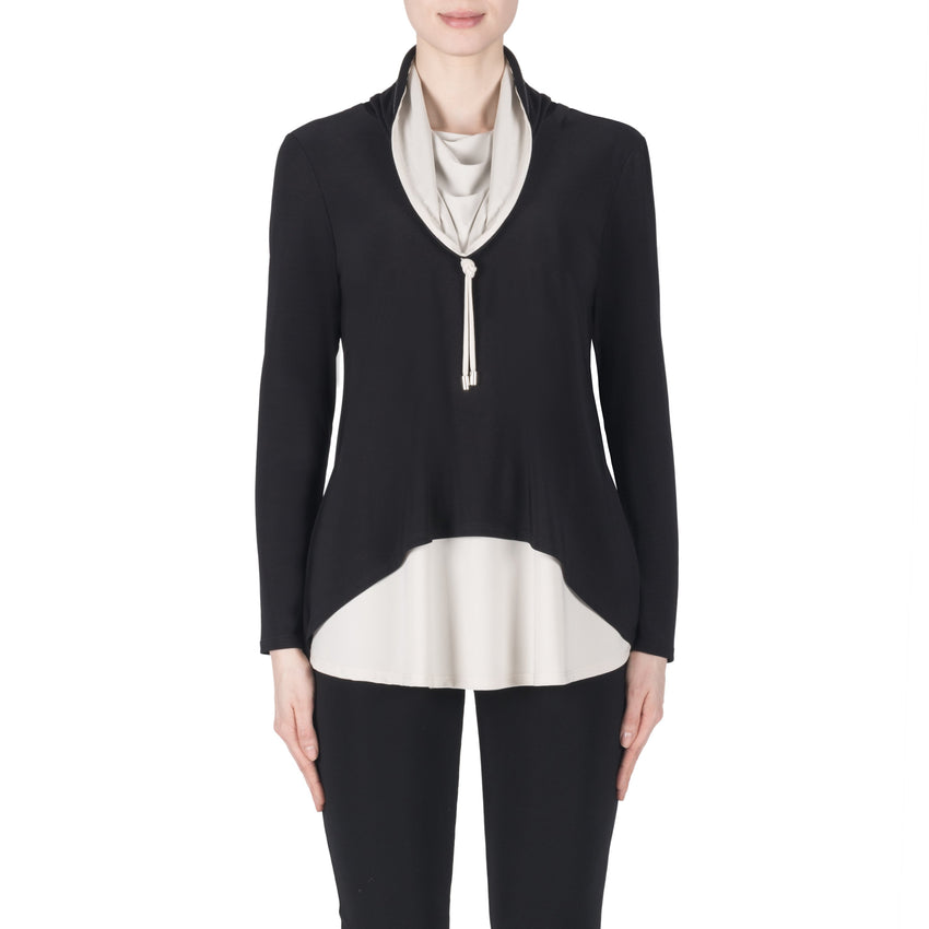 Joseph Ribkoff Top Style 183229 Best Price On Sale