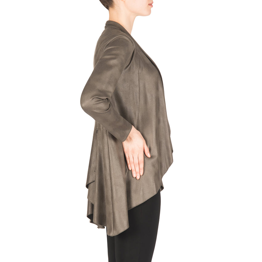 Joseph Ribkoff Cover Up Style 183473 Best Price On Sale