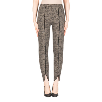 Joseph Ribkoff Pant Style 183525 Best Price On Sale