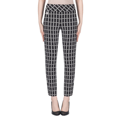 Joseph Ribkoff Pant Style 183554 Best Price On Sale