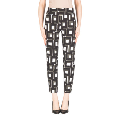 Joseph Ribkoff Pant Style 183950 Best Price On Sale