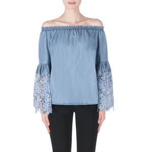 Joseph Ribkoff Top Style 183992 Best Price On Sale