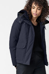 Canada Goose Blakely Parka