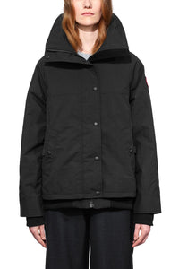 Canada Goose Ladies Chinook Jacket Best Price at Freeds